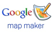 google-map-maker-logo